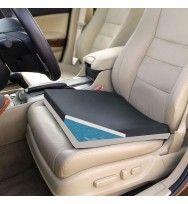 Car & Truck Comfort