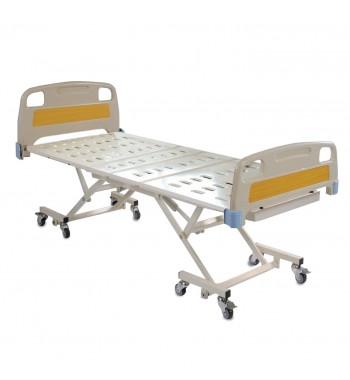 Hospital Bed Frames