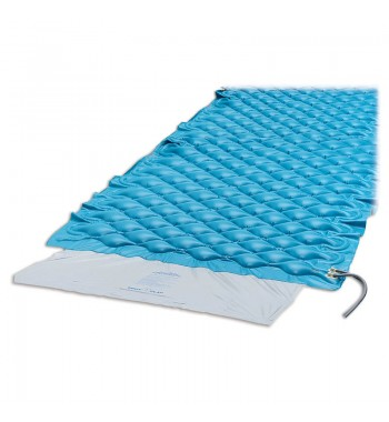 Air Pro Bubble Style Alternating Pressure Pad