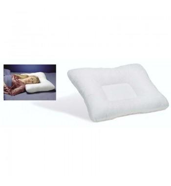 Anti Stress Cervical Pillow