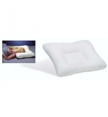 Anti Stress Cervical Pillow