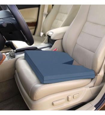 foam coccyx car seat cushion