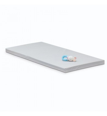 Foam Crib Mattress