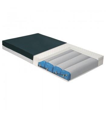 self adjusting air mattress GRZ