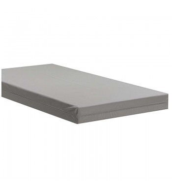 bariatric therapeutic foam home care mattress