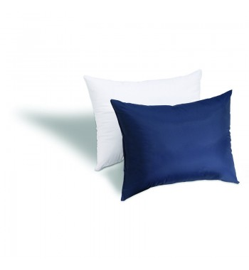 hypo-allergenic Hospital Pillow