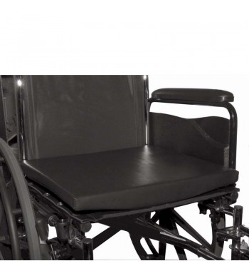 Level R Leveling Wheelchair Cushion