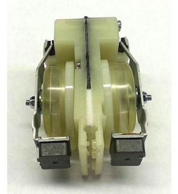Air Pro pump diaphragm 103