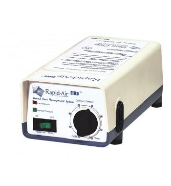Rapid Air replacement pump 4301