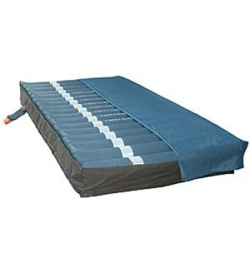 """Tradewind 35"""" replacment mattress"""