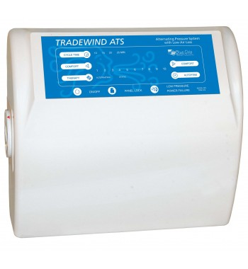 Tradewind TRW-ATS Replacement pump