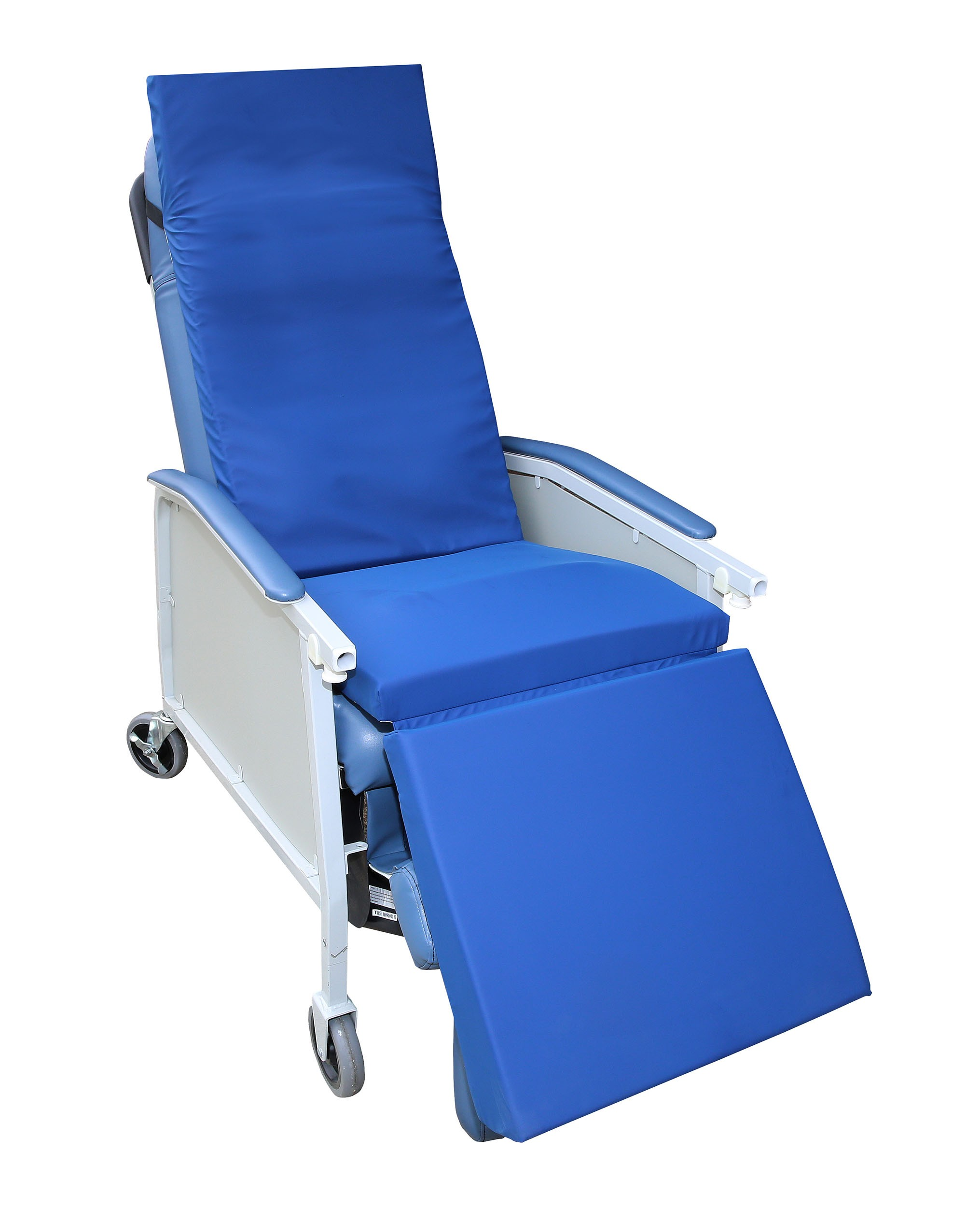 Recliner Air Cushion Pressure Ulcer Prevention Amp Treatment