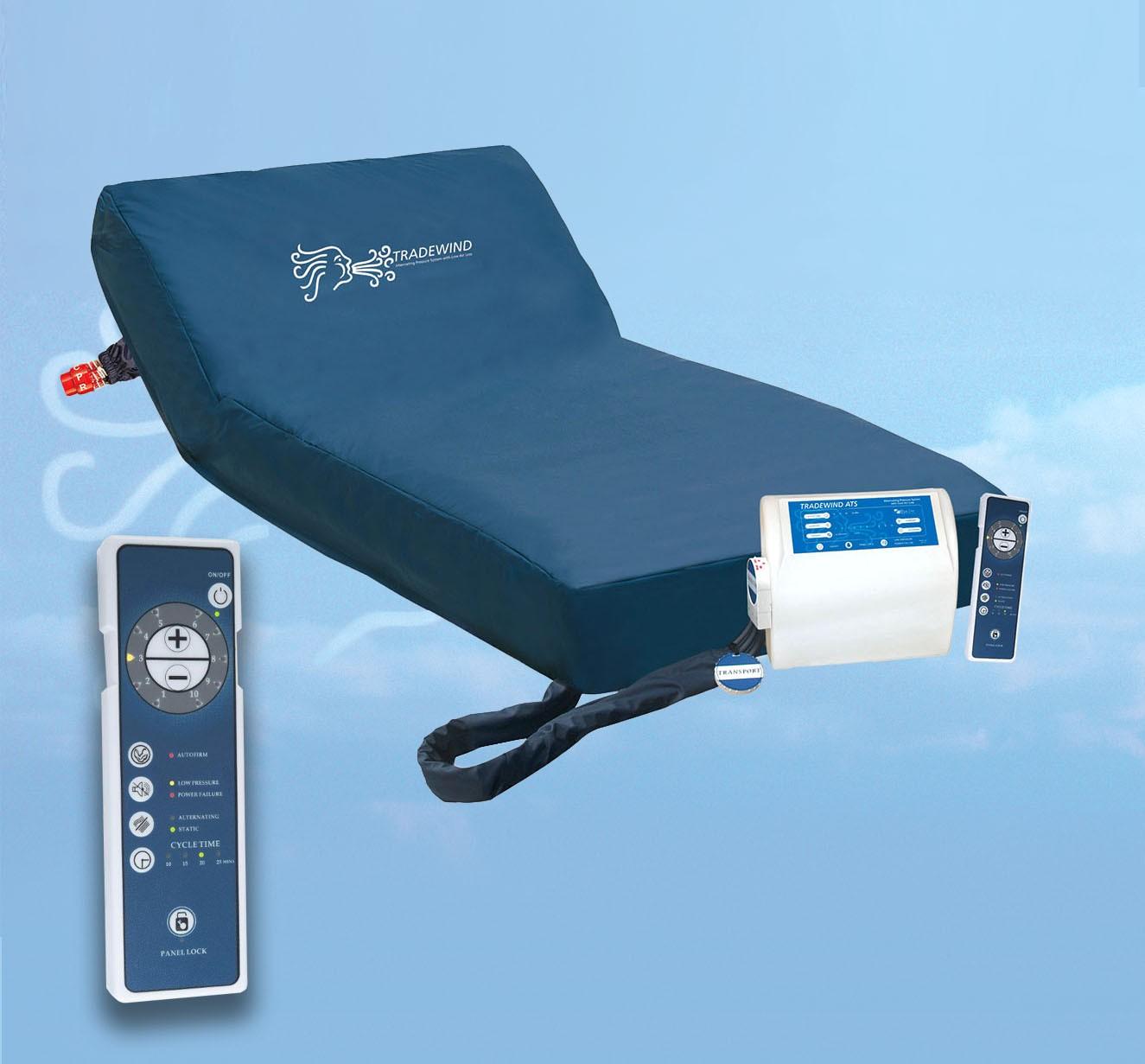 bariatric mattresses air gel or foam comforts best
