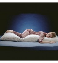 BODY PILLOW Luxuriating Comfort & Sleep