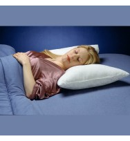 BUTTERFLY CERVICAL PILLOW Positioning & Support