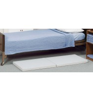 FOLDING FALL MAT Prevents InjuryFalls from Bed