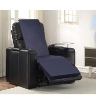 "GEL RECLINER PAD Home Recliner & Lift Chair 18"", 20"", 22:"""