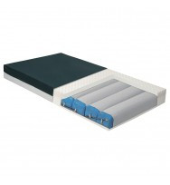 GRZ™ BARIATRICSelf Adjusting Air Mattress