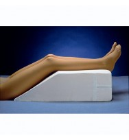 LEG ELEVATOR WEDGEPressure Relieving Foam Ease Back Pain & Leg Swelling