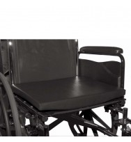 LEVEL R Wheelchair Positioning Cushion