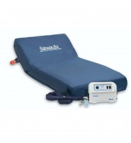 SUPREME AIR™Alternating Pressure Mattress Low Air Loss