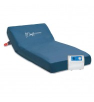TRADEWIND 1000 Alternating Pressure Mattress w/ Low Air Loss
