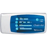 chair air 9701 portable AC/DC pump