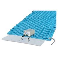 alternating pressure pad & pump