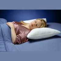 Cervical Butterfly Pillow