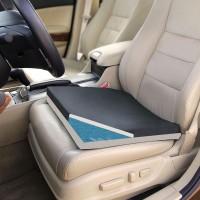 Gel Pro Elite Gel Wheelchair Cushion