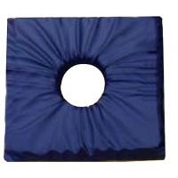 foam ear pillow