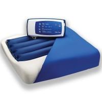 chair air alternating pressure wheelchair cushion