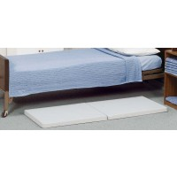 Patient Safety Fall Mat