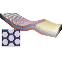 therapeutic gel mattress gel flex elite