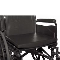 Level R Leveling Wheelchair Cushion