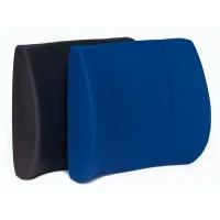 Lumbar cushion