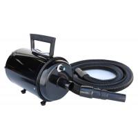 Air Pod APD-1120 Replacement Pump