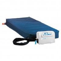 Power Pro alternating pressure mattress