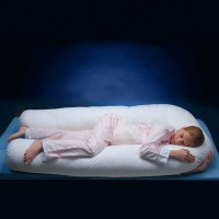 Pregnacy Pillow U shaped