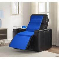 recliner air room shot