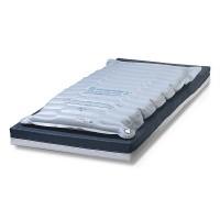 Sleep Cooling Stat Gel Water Mattress Overlay