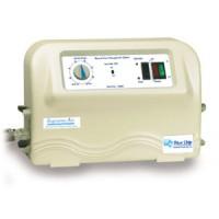 Supreme Air alternating pressure pump model 9601