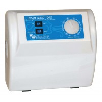 Replacement Pump Tradewind 1000