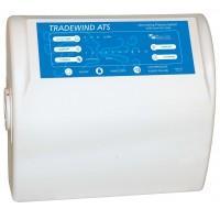 Tradewind TRW-ATS Replacement pump