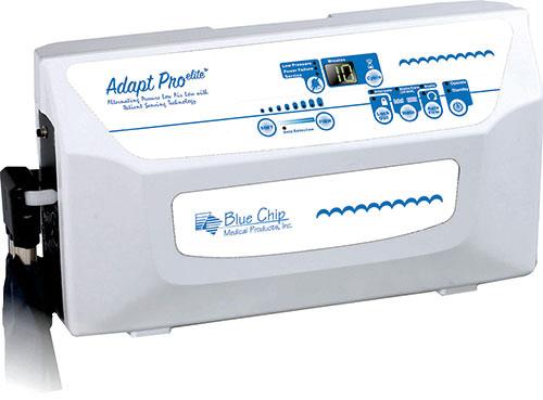 adapt pro elite pump