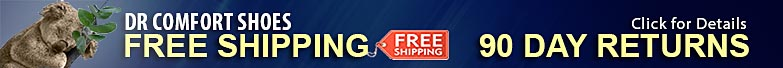 free shipping & 90 day returns
