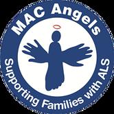 mac angels foundation