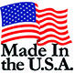 recliner cushions made in the USA