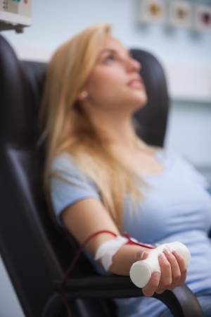 gel dialysis recliner cushion