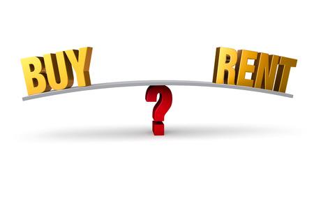 alternating pressure mattress rent or buy